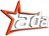 Kıbrıs Ada Tv canlı izle