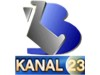 Kanal 23 canlı izle