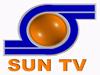 Sun Tv canlı izle