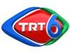 TRT 6 Kürdi canlı izle