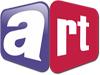 Aksaray ART TV canlı izle