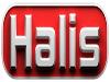 Halis Tv