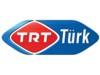 TRT Türk canlı izle