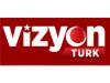 Vizyon Türk Tv canlı izle