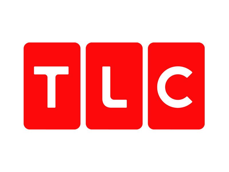 TLC canlı yayın izle