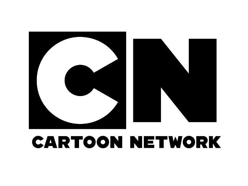 Cartoon Network canlı izle