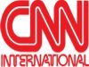 CNN International canlı izle