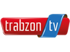 Trabzon Tv canlı izle