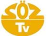 Söz Tv canlı izle
