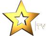 Yıldız Tv canlı izle