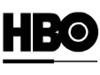 HBO canlı izle