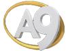 A9 Tv canlı izle