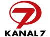 Kanal 7 canlı yayın izle