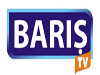 BARIŞ TV canlı izle