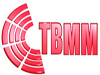 TRT TBMM canlı izle
