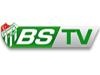 Bursa Spor Tv canlı izle