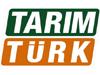 Tarım Türk Tv canlı izle