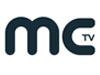 Mc Tv canlı izle