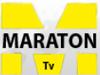 Maraton Tv canlı izle