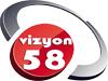 Vizyon 58 Tv canlı izle