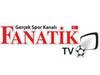 Fanatik Tv canlı izle