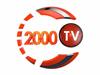 Tv 2000 canlı izle
