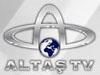 Altaş Tv canlı izle