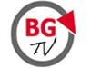 Bingöl BG Tv canlı izle