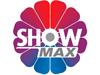 Show Max canlı izle
