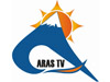 Aras Tv canlı izle