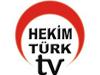 Hekim Türk Tv canlı izle