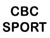 CBC Sport canlı izle