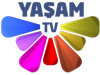 Yaşam Tv canlı izle