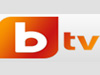 Batman Tv canlı izle