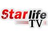 StarLife Tv canlı izle