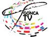 Gonca Tv canlı izle
