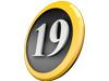TV 19 canlı izle