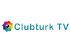 Club Türk Tv canlı izle