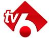 Tv 6 canlı izle