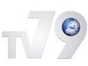 Tv 79 canlı izle