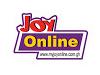 Joy News canlı izle