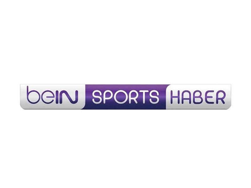 Bein Sports Haber canlı izle