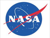 NASA TV canlı izle