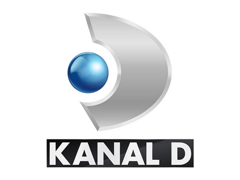 Kanal D canlı yayın izle