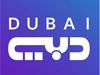 Dubai Tv canlı izle