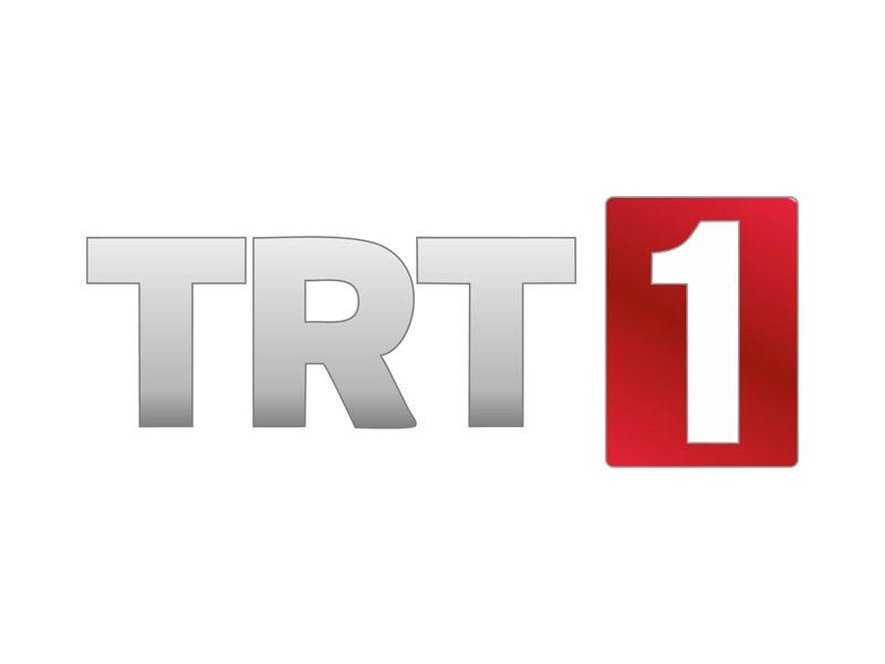 TRT 1 canlı izle