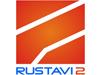Rustavi 2 canlı izle