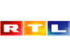RTL Almanya canlı izle