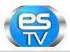 Es Tv canlı izle