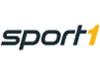 Sport1 canlı izle